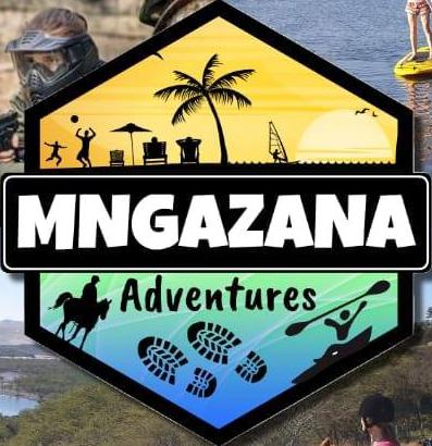 Mngazana Adventures